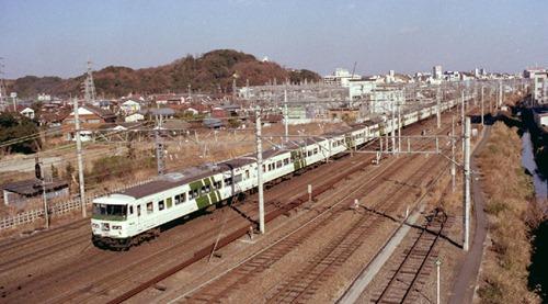 19811215-Tc185