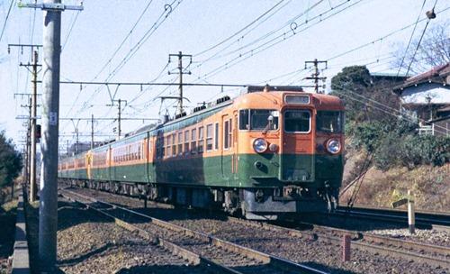 197312-165gotenba