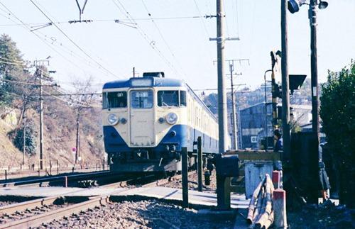 197312-Tc111S