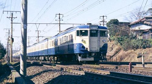 197312-Tc111St