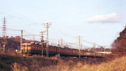 19750310-Tc165a