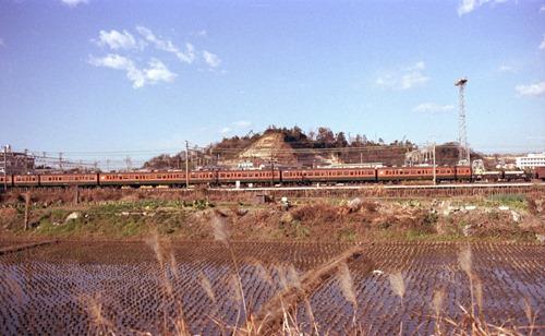 19811215-111