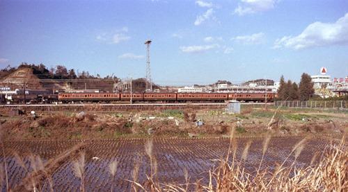 19811215-111b