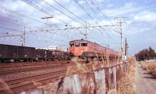 19811215-Tc111