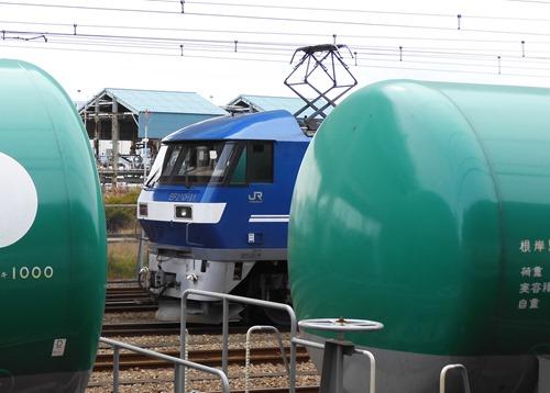 EF210-11a