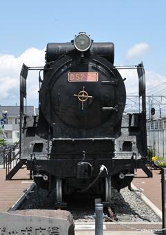 D52-02a