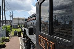 D52-14